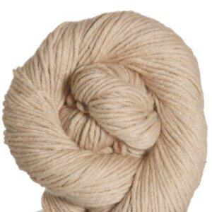 Yarn Sahara (HiKoo - Simplicity Knitting Yarn - Sahara Sand (# 019))