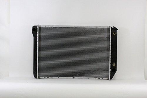 81 ford radiator - 8