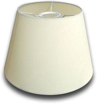 Artemide – Pantalla para lámpara solo para Tolomeo Mega, Pergamino ...