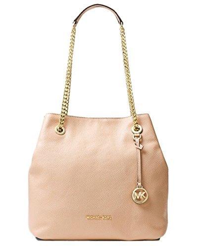 Michael Kors Spring Handbags - 1