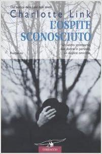 PAOLACCI E RONCO: NUVOLE BAROCCHE.La prima indagine del vicequestore aggiunto Paolo Nigra