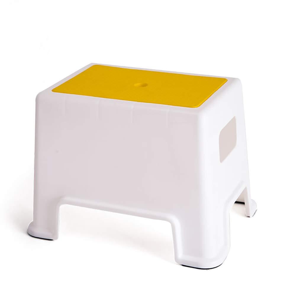 LFY 子供用ステップスツール トイレトレーニングやバスルームに最適   B07MK2BLRS