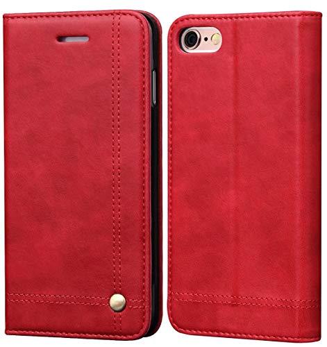 iPhone 6S Plus Case iphone 6 Plus