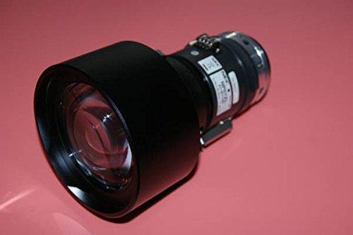 日本電気 NP4100J/NP4100WJ用交換用オプションレンズ/電動ズーム/ズーム比1.34 NP07ZL B000PJZYLG