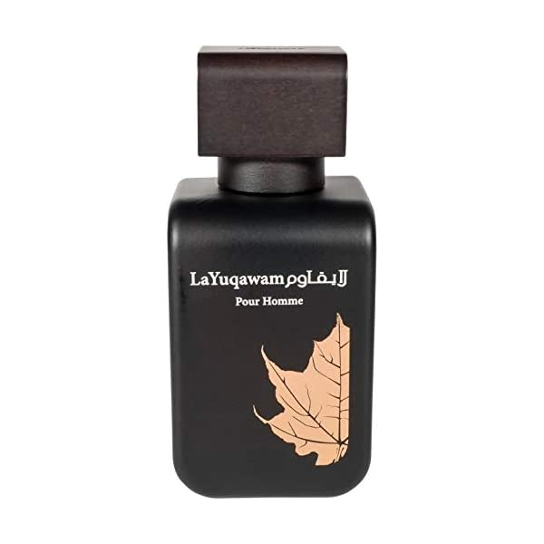Best Rasasi La Yuqawam Perfume for Men Online India 2020