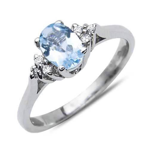 0.06 Ct Diamond Fashion - 6