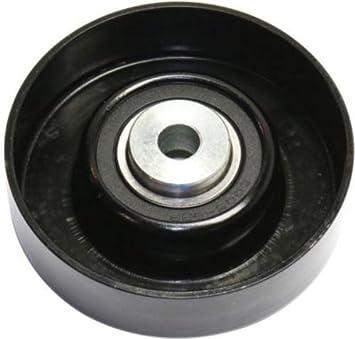 CPP accesorios cinturón correa de distribución polea para Chevy Tracker, Suzuki Aerio, Esteem, Sidekick: Amazon.es: Coche y moto