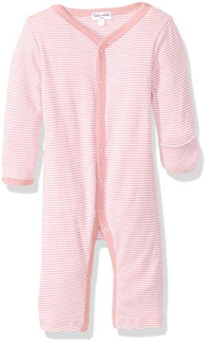 splendid-baby-long-sleeve-mini-stripe-coverall-light-pink-3-6-months