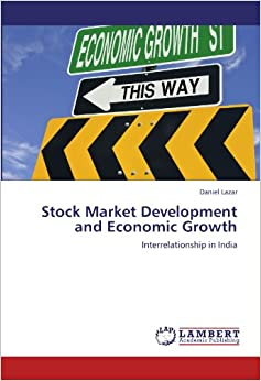 Stock Market Development and Economic Growth: Interrelationship in India