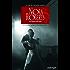 La música del amor (Nora Roberts)