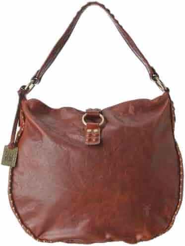 704a12c90749 Shopping 1 Star & Up - Hobo Bags - Handbags & Wallets - Women ...