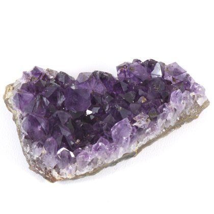 Amethyst Cluster Medium by CrystalAge