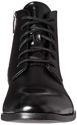 Calvin Klein Mens darsey Box Boot Black wad2IL