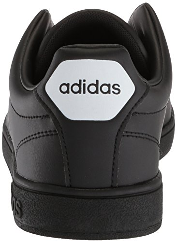 Donna Core Da Advantage Adapt vapour Adidasadvantage Grey Black core Black 4wZqpHntxA