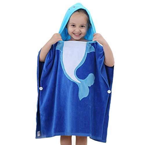 IDGIR (Blue Monster Costumes Toddler)