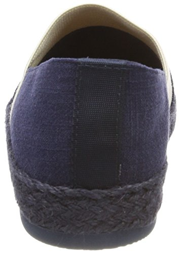 exclusive sale online Inexpensive cheap price Gant Women's Krista Espadrilles Blue (Navy) gSe3YmGI