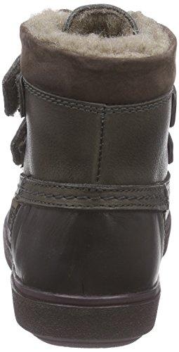 Black Schwarz 79 Boot Kids' Bisgaard Noir Tex Boots Unisex aPxYqvBwX