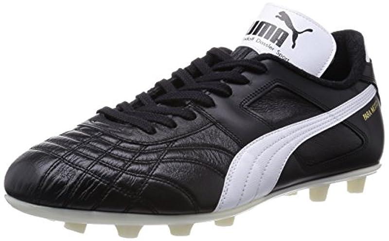 PUMA 축구화 파라 멕시코 880577