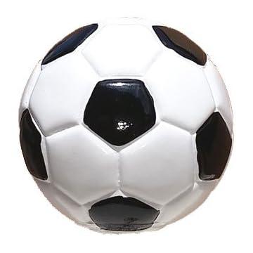 best selling Funco Soccer Ball
