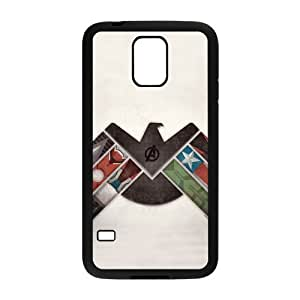 The Avengers 2, Customized Back PC For Case Samsung Galaxy Note 2 N7100 Cover , Wholesale For Case Samsung Galaxy Note 2 N7100 Cover s
