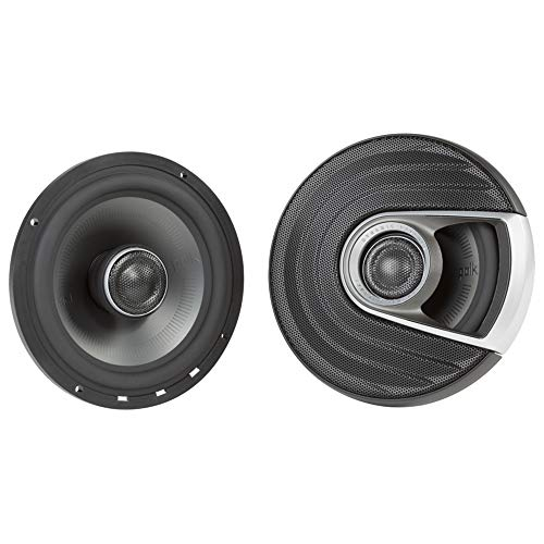 Polk Audio MM1 Black