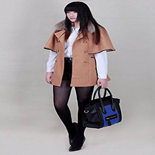 designer purse sale zn4e  cheap Shoulder Bags For Women On Sale Designer Tote Bags for Women Large  Over the Shoulder