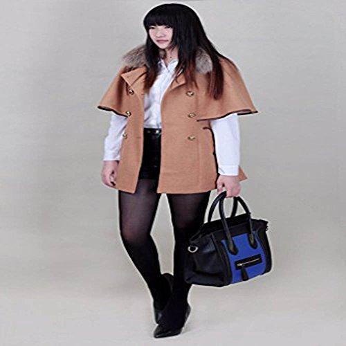 designer purse sale zn4e  cheap Shoulder Bags For Women On Sale Designer Tote Bags for Women Large  Over the Shoulder