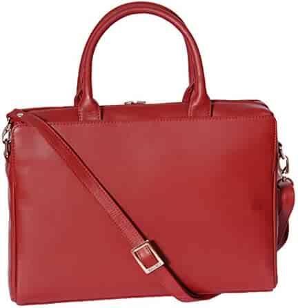 cffc461ae248 Shopping $100 to $200 - Oranges or Reds - Briefcases - Luggage ...
