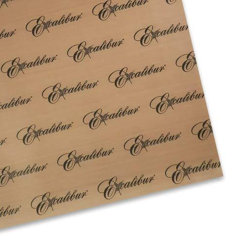 Set of 11 x 11 - Excalibur Dehydrator Re-usable Sheet ParaFlexx Sheets