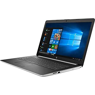"HP 17.3"" ProBook 470 G7 Laptop"