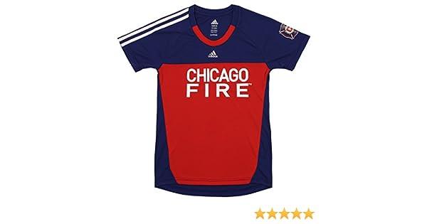 372934af5 chicago fire goalie jersey