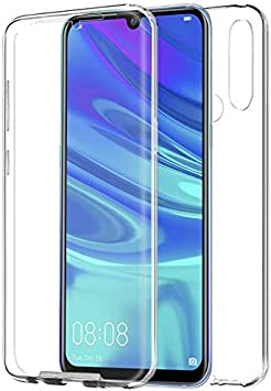 Mb Accesorios Huawei P Smart 2019/ Honor 10 Lite/P Smart Plus 2019 ...