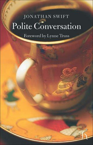 Polite Conversation (Hesperus Classics)