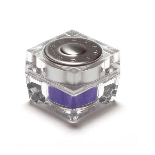 Becca Dust Jewel - Becca Jewel Dust - Erzulie by Becca Cosmetics