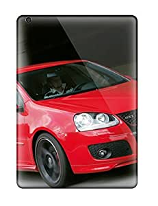 New Style 9747037K57501351 New Cute Funny 2006 Volkswagen Golf Gti Edition 30 Case Cover/ Ipad Air Case Cover