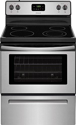 oven baking element frigidaire - 9