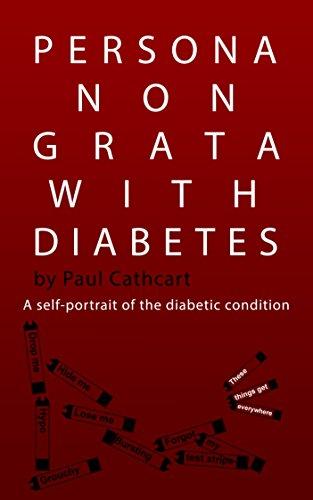 buscar opciones nhs diabetes