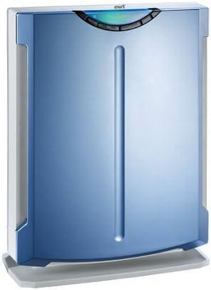EWT Clima Comfort 152 AP, Azul, Plata - Purificador de aire: Amazon.es: Hogar