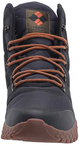 thumbnail 25 - Columbia Men's Fairbanks Omni-Heat Waterproof Boot - Choose SZ/color