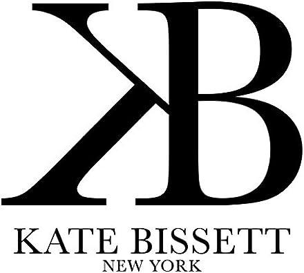 Kate Bissett KB-08013R-C01 product image 2