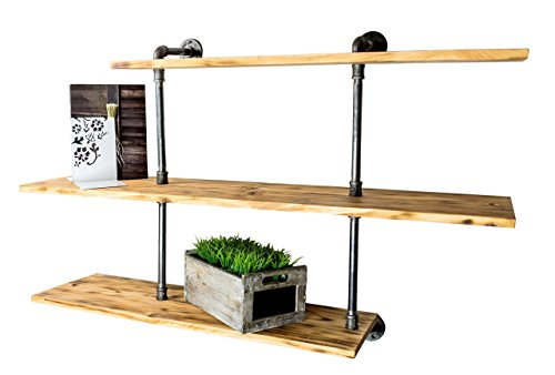 industrial-style-wall-shelf-3-tier-made-with-wood-steel-water-pipes-32-h-x-49w