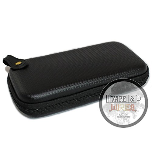 vapor mod carrying case - 3
