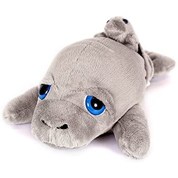 Wishpets Stuffed Animal - Soft Plush Toy for Kids - 13