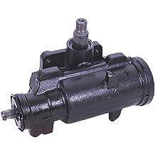 Cardone 27-7529 Remanufactured Power Steering Gear