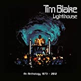 Lighthouse: An Anthology 1973-2012