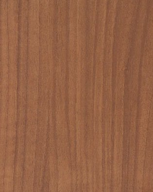 Formica sheet laminate macchiatto walnut for Formica laminate flooring prices