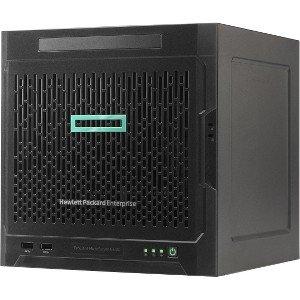 HP SB Micro SVR GEN10 X3421 1TB NA