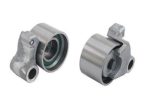 GMB 4709450 Engine Timing Belt Tensioner Roller