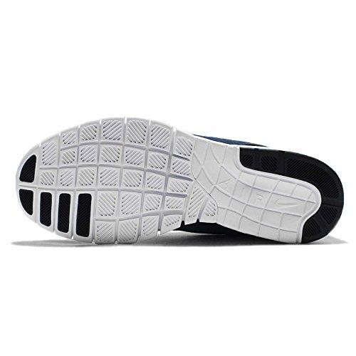 Vest Limitless Metallic Obsidian Nike Silver white Lady black Top Tank Pro FEFZwqX
