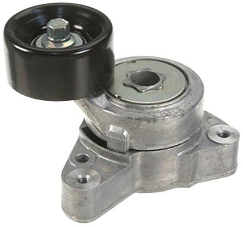 Tensioner Assembly (Gates 38278 Belt Tensioner)